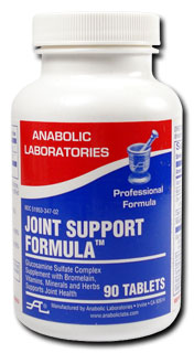 joint_support_formula_90.jpg
